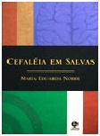 1ª Edição- 2002