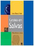2ª Edição-2006